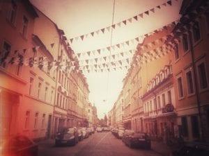 Reisetipps Sachsen