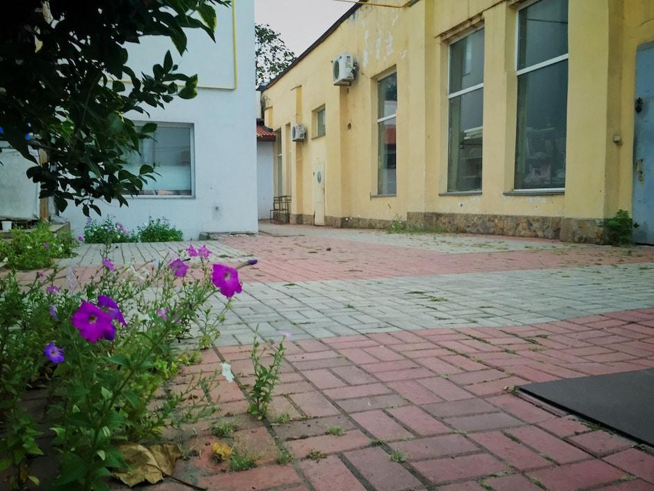 Hostel Odessa
