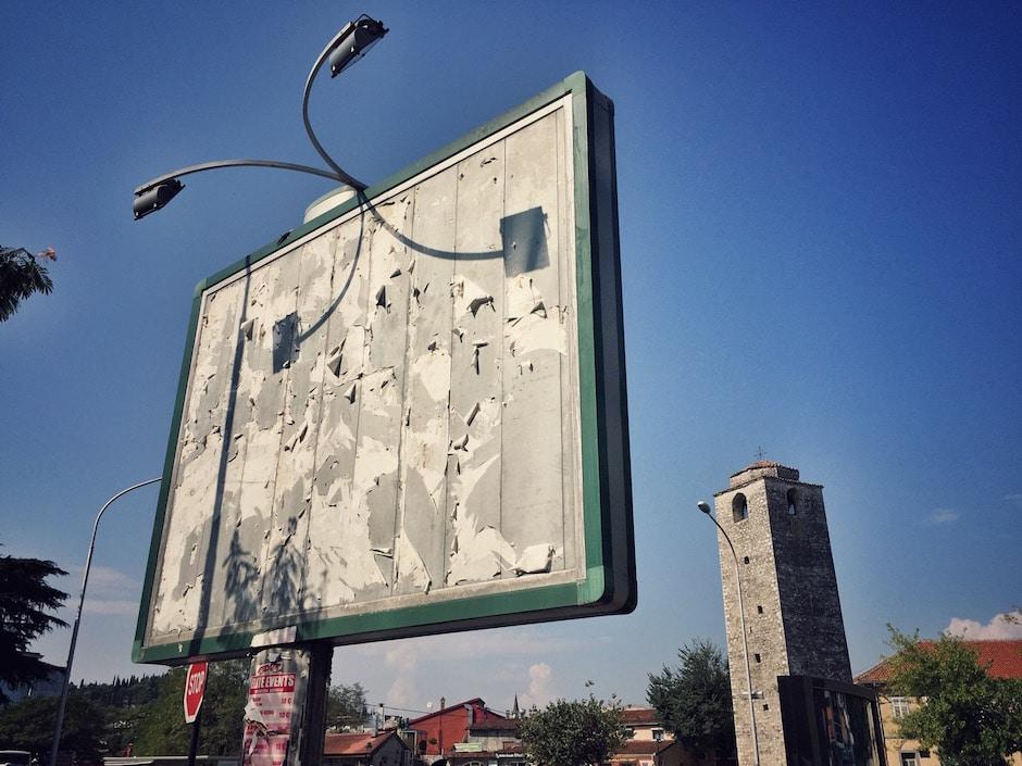 Podgorica Glockenturm