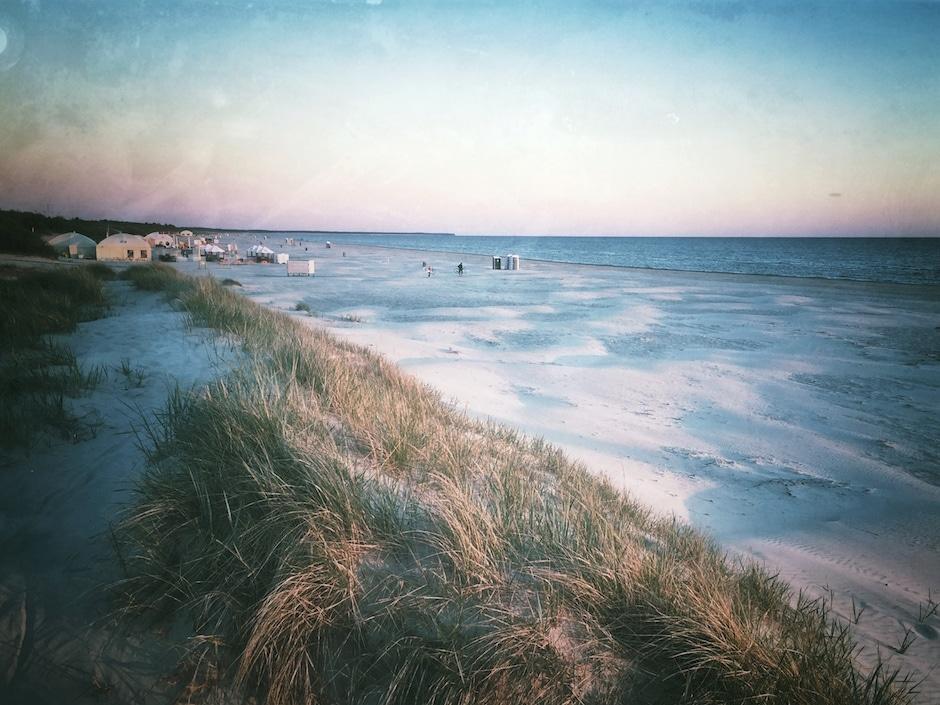 Lettland Reisetipps