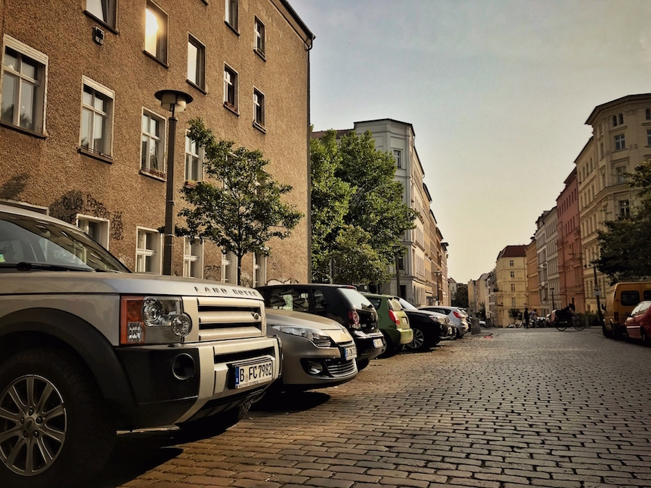 berlin-mitte-tipps-guide-1-thing-to-do-30.JPG