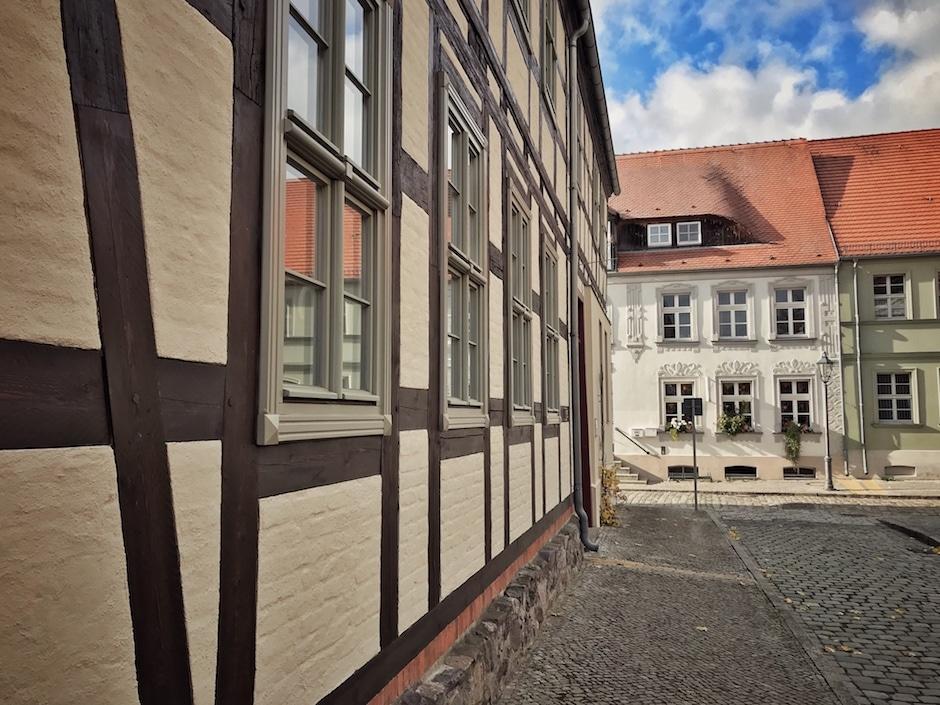 Ausflugsziele Frühling Brandenburg