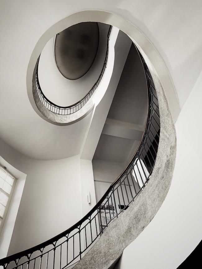 Bauhaus Universität Weimar