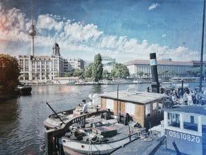 Berlin Mitte Tipps