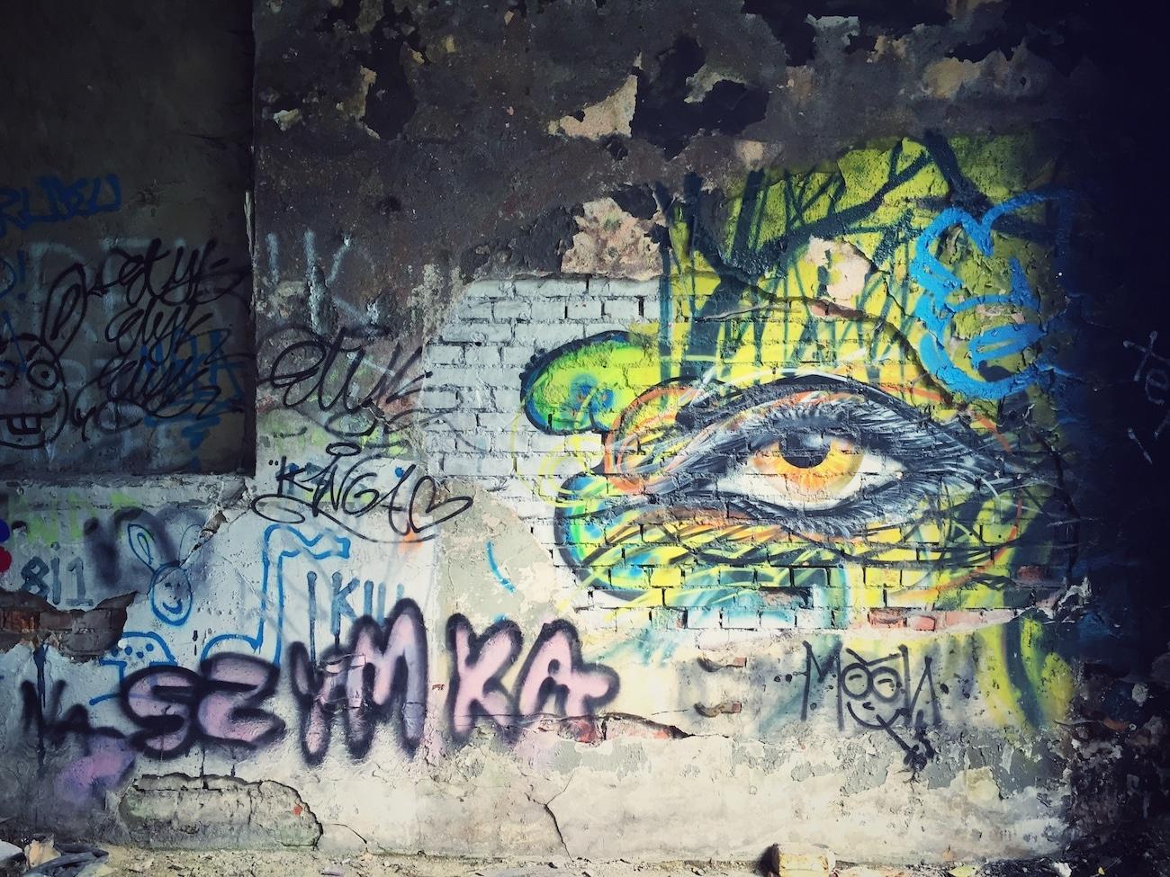 Krakau Reisebericht